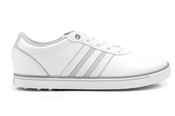 Adidas Golf Adicross V Dames golf schoenen WIT