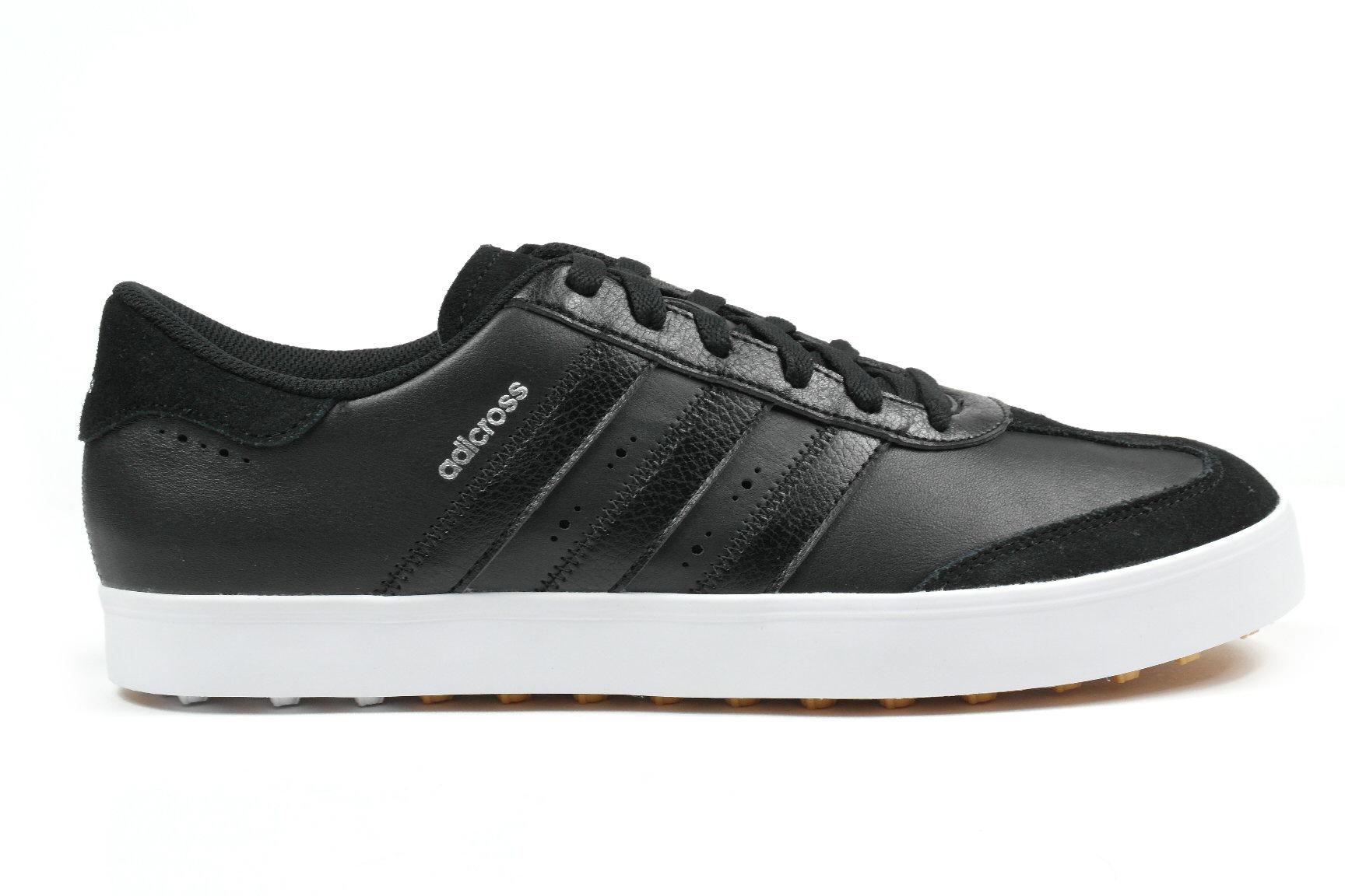 Adidas Golf Adicross V Heren golf schoenen
