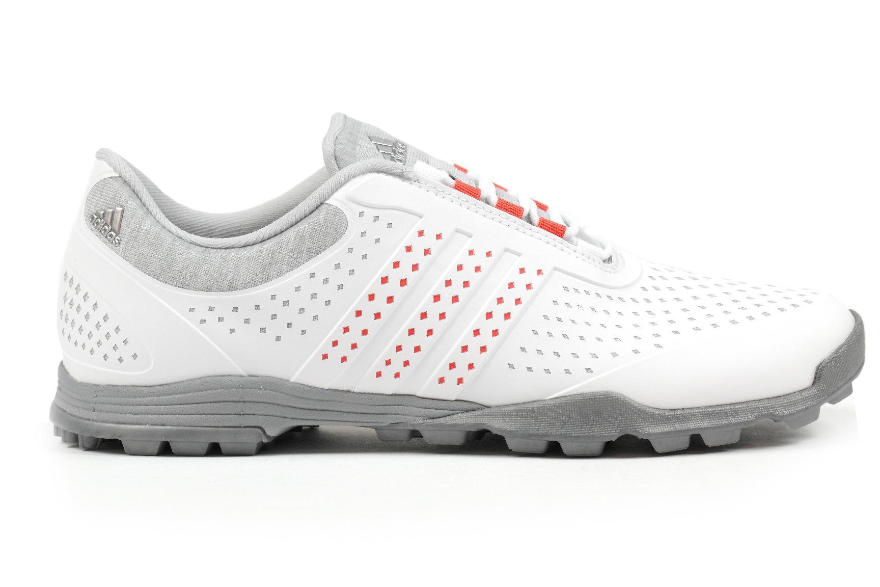 Adidas Golf Adipure Sport Dames golf schoenen