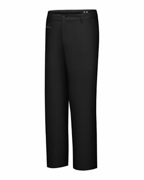 Adidas Golf Z25244 Heren golfbroek ZWART