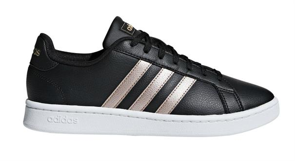 702bf473e6a Herqua Dames Grand Court Sneakers nl Adidas Op TFJcuK5l13