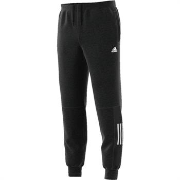 Adidas  Heren sportbroek antraciet