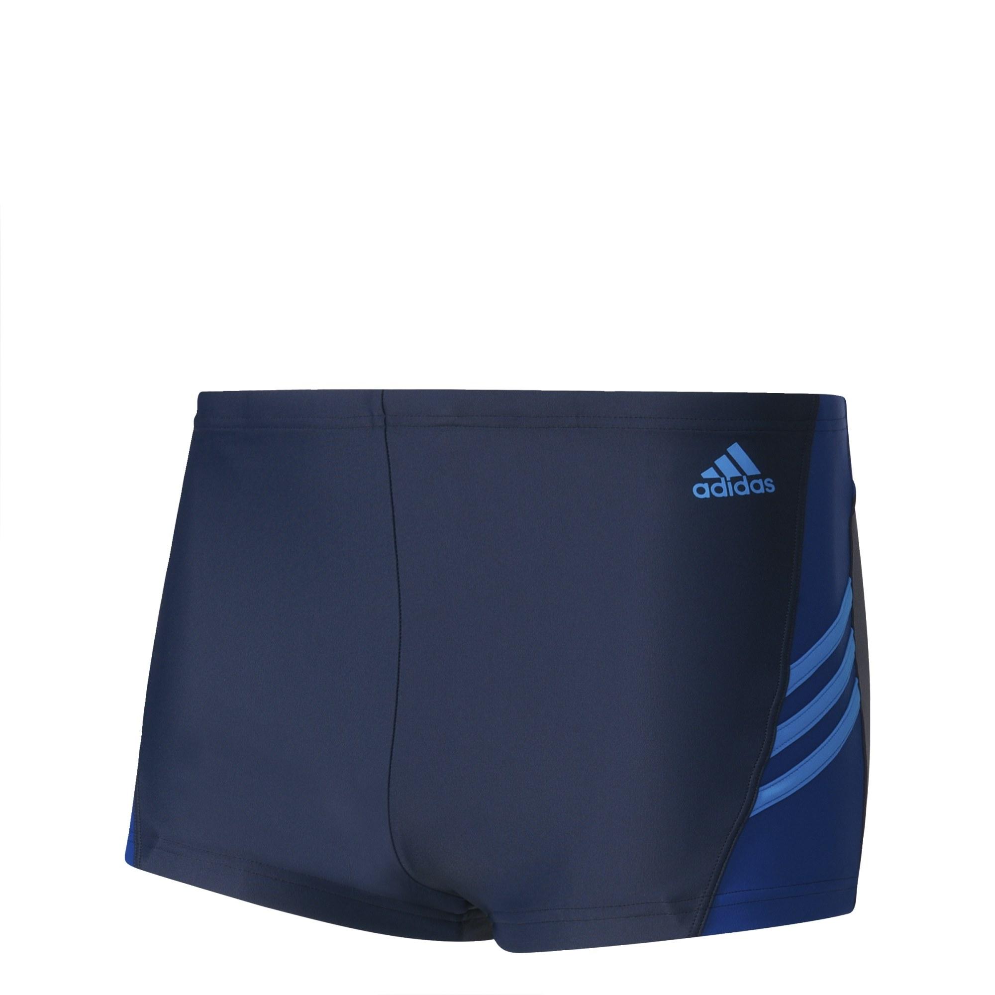 Adidas I Ins Bx Heren zwembroek