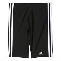 Adidas Inf.Ec3s Ll jongens zwembroek zwart