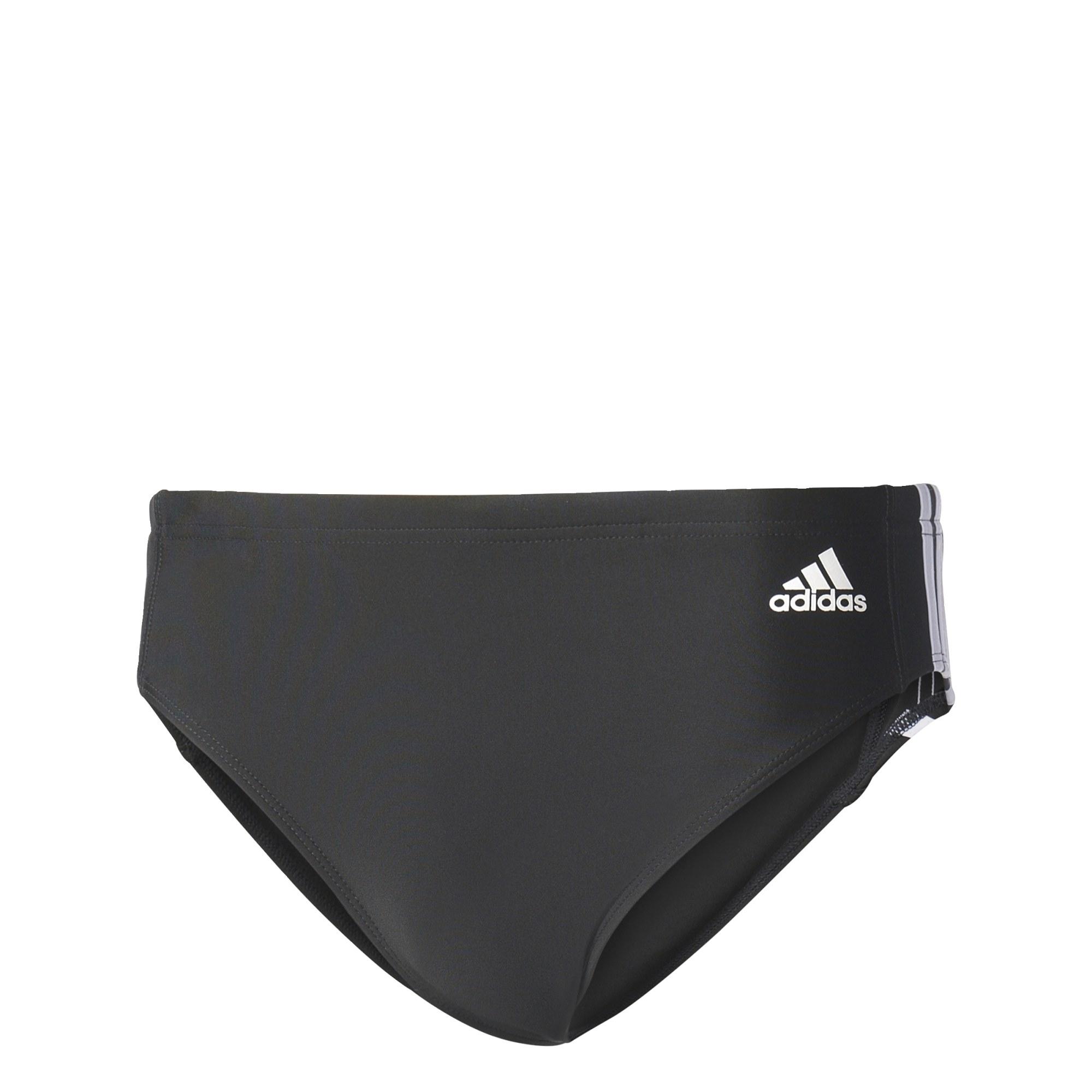 Adidas Inf Ec3s TR Heren zwembroek