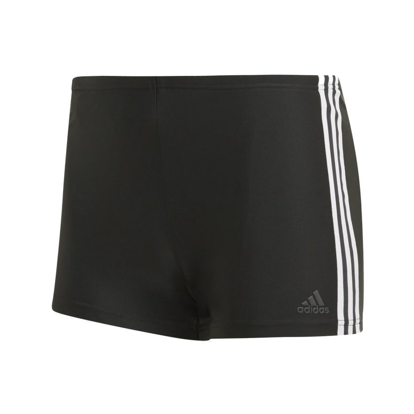 Adidas Inf Ec3Ss Bx Heren zwembroek