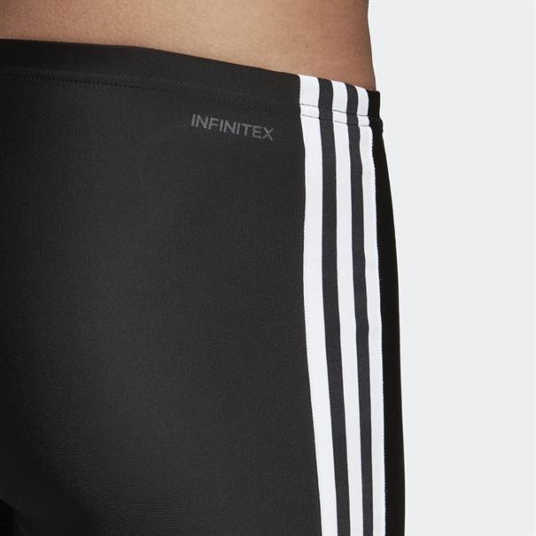 Adidas Inf Ec3Ss Bx heren zwembroek zwart