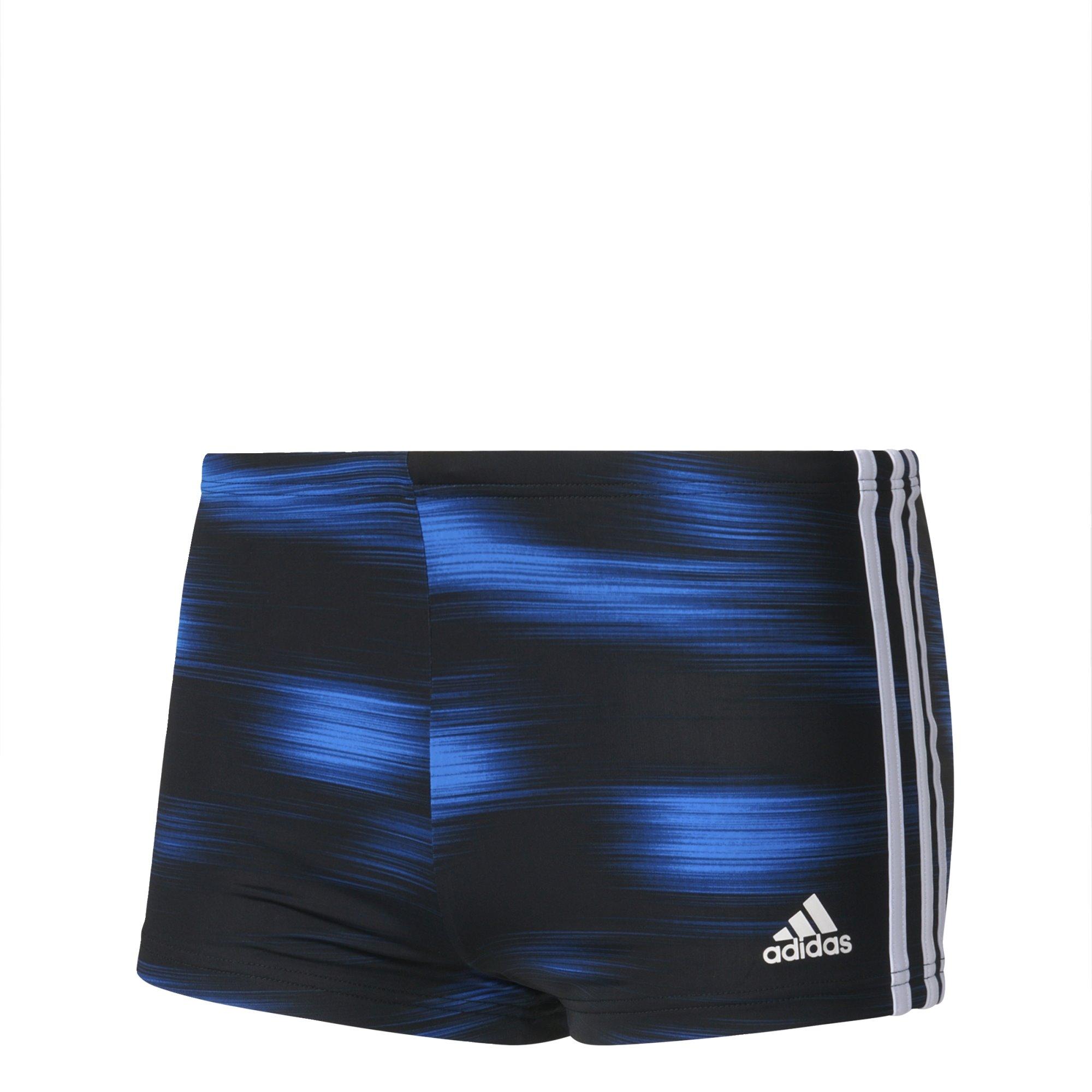 Adidas Inf Efp1 Bx Heren zwembroek
