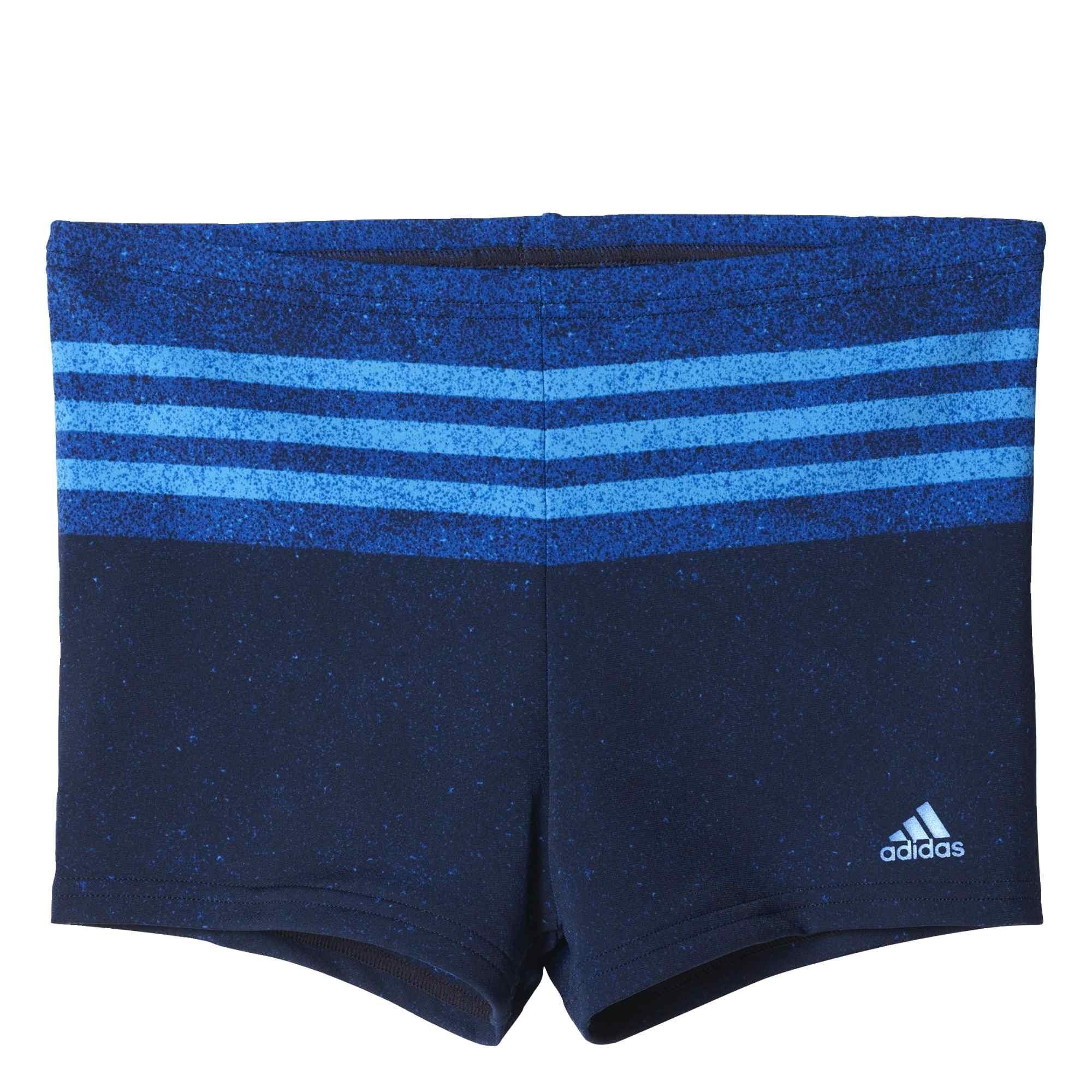 Adidas Inf.Efp3s Jongens zwemshort