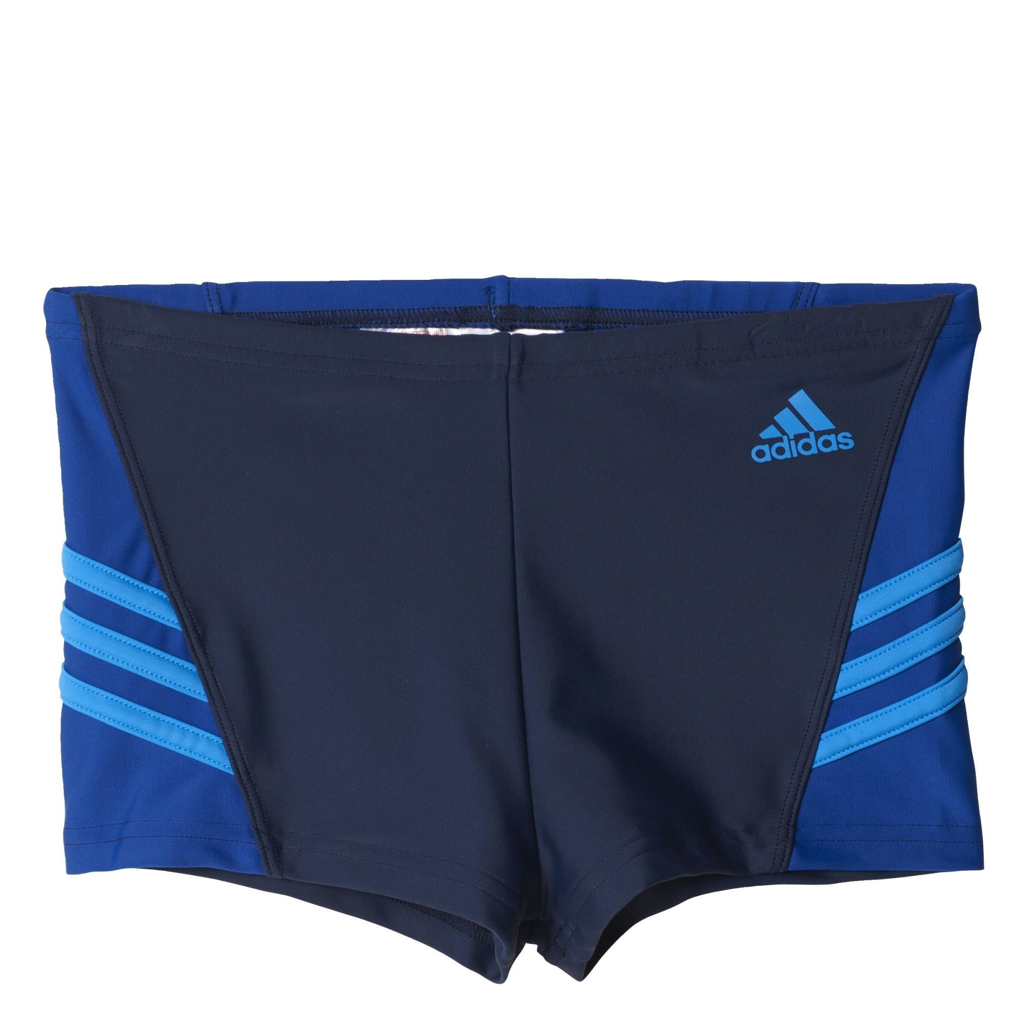 Adidas Ins Bx B Jongens zwemshort