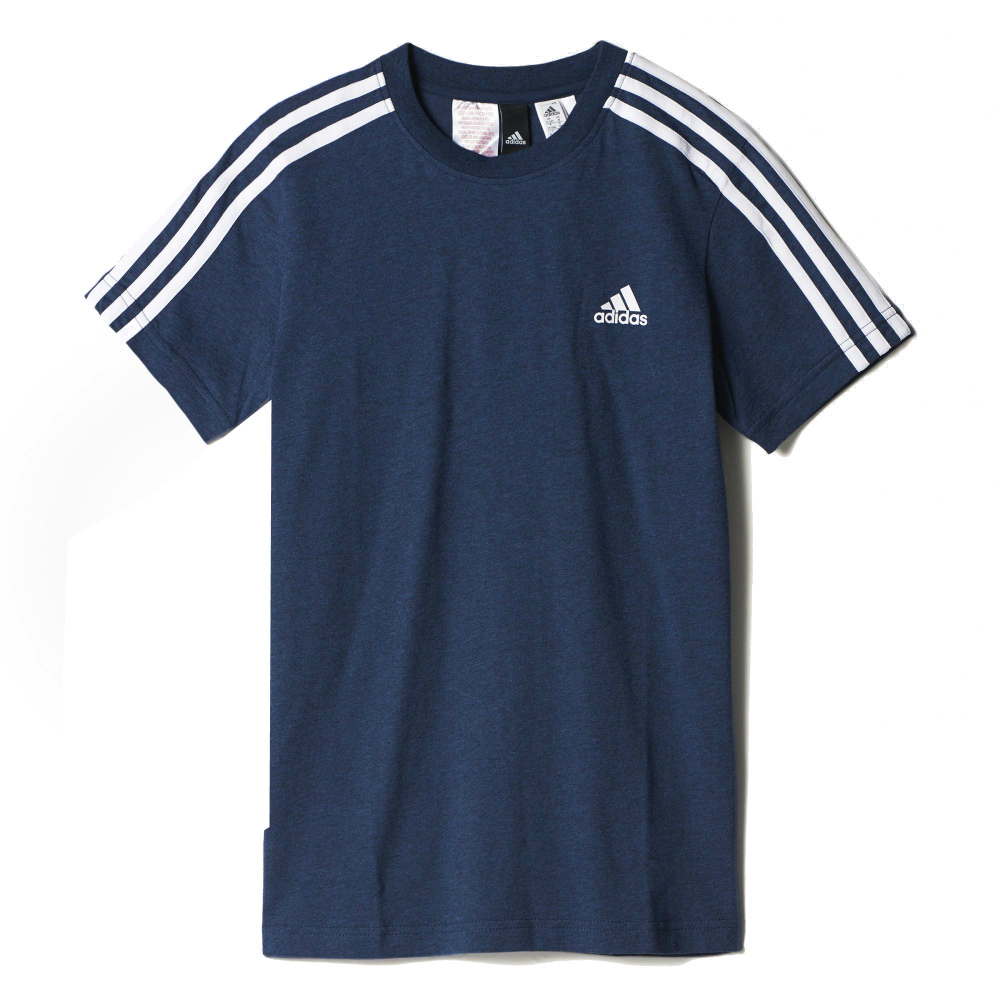 Adidas Jongens sportshirt