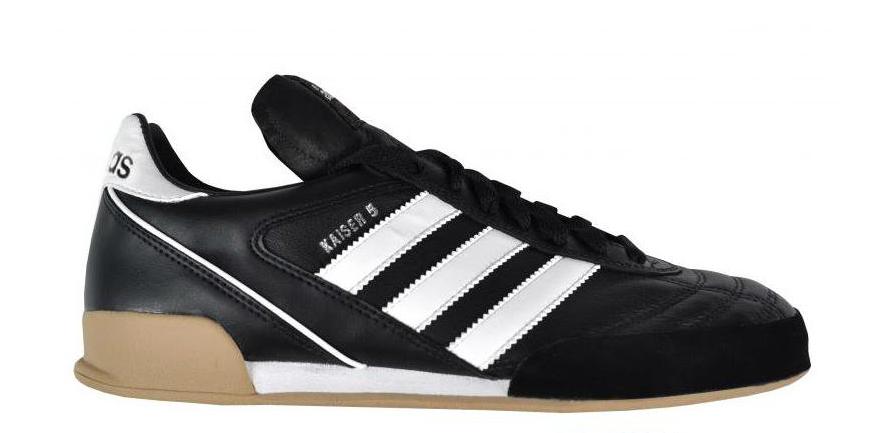 Adidas Kaiser Goal Indoor indoor voetbalschoenen