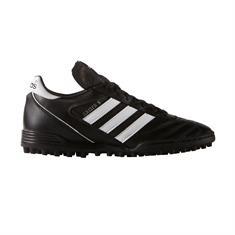Adidas Kaiser Kunstgras kunstgras voetbalschoen zwart