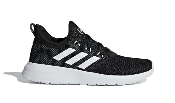 7744de8a7234b adidas-lite-racer-meisjes-schoenen-zwart-zwart_35110.png