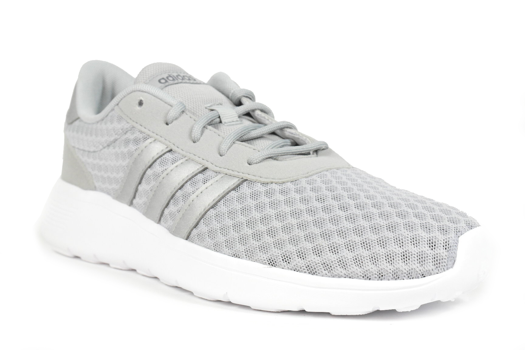 58d9cec8546 adidas dames sneakers grijs