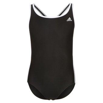 Adidas meisjes badpak