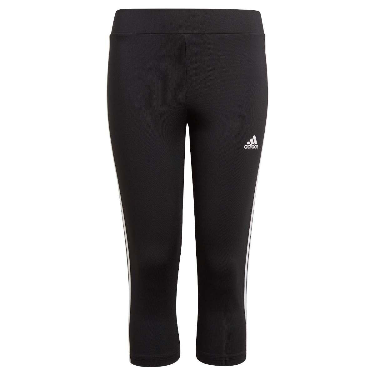 Adidas Meisjes Capri meisjes tight