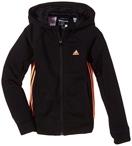 Meisjes fleece Adidas S20876 ME