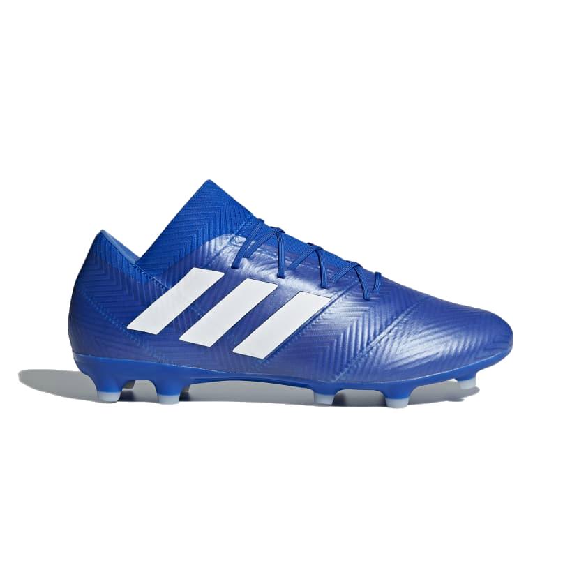 klacht adidas voetbalschoenen