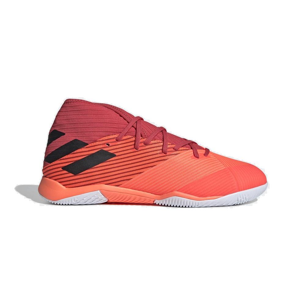 Adidas Nemezis 19.3 Indoor indoor voetbalschoenen