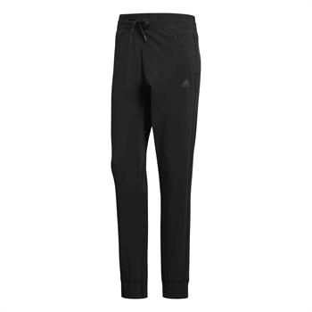 Adidas Performance Pant Dames sportbroek ZWART