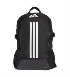 Adidas Power Rugzak tennis rugzak zwart