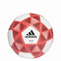 Adidas Predetor glider bal rood