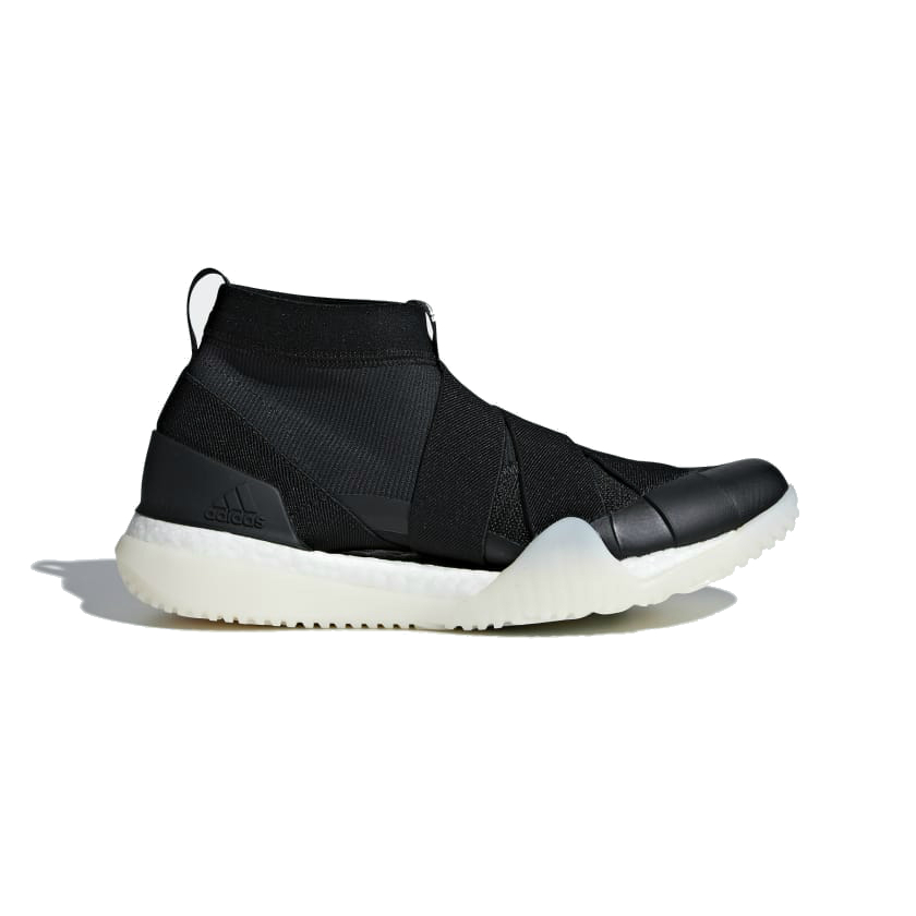 ADIDAS Pure boost x tr 3.0 dames fitness schoenen
