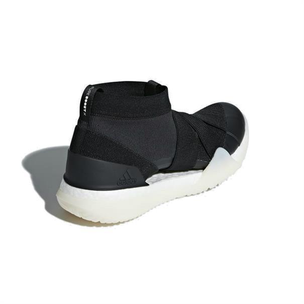Adidas Pure Boost X TR 3.0 dames fitness schoenen zwart