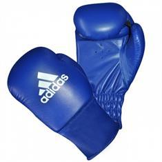 Adidas Rookie Kinder Bokshandschoen bokshandschoenen kobalt