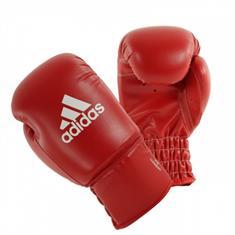 Adidas Rookie Kinder Bokshandschoen bokshandschoenen rood