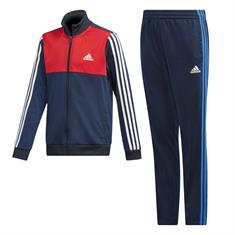 ADIDAS Tibero junior trainingspak marine