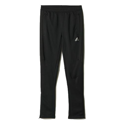 Adidas Tiro 17 Trg PntY junior Voetbalbroek