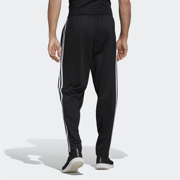Adidas Tiro 19 Pant voetbalbroek (lang) zwart