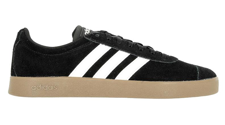 d3d4999b5a8 Adidas VL Court 2.0 Heren sneakers op Herqua.nl