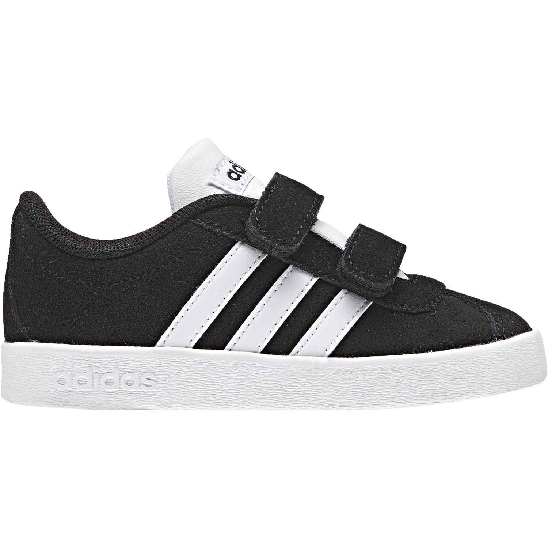 a058c0666b3 Adidas Vulc Court baby sneakers op Herqua.nl