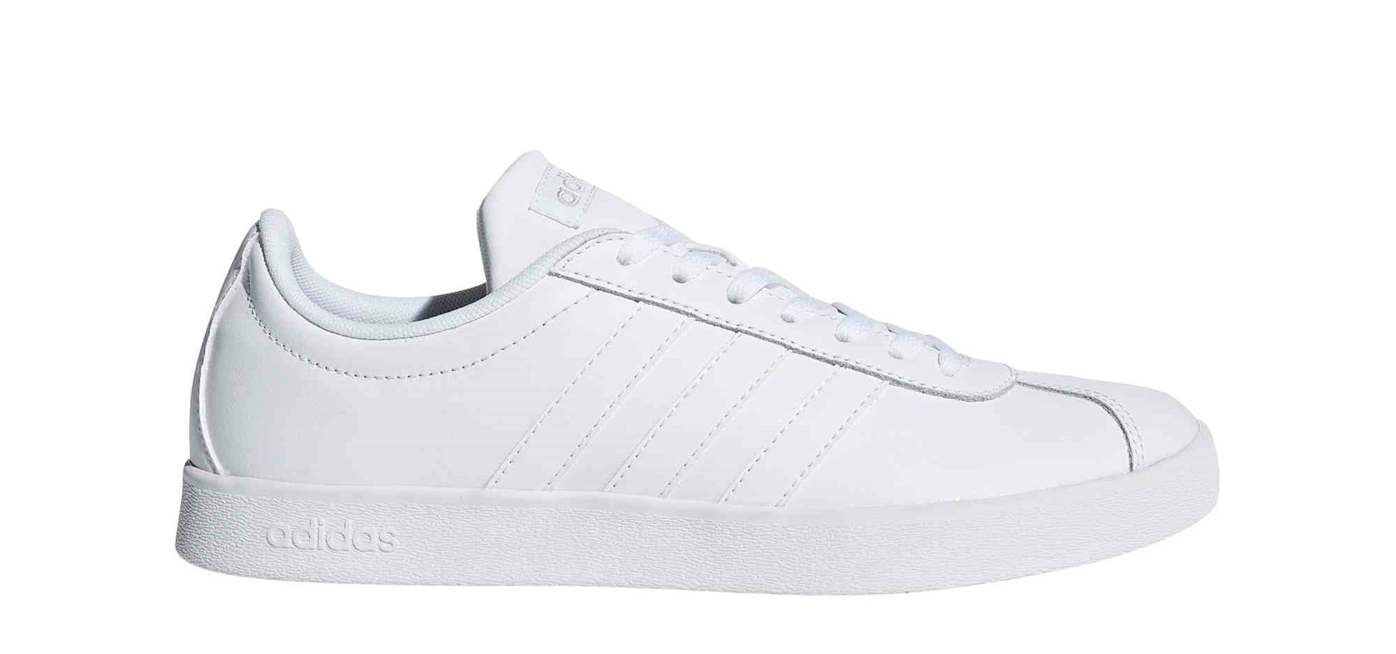 Adidas VL Court Dames sneakers
