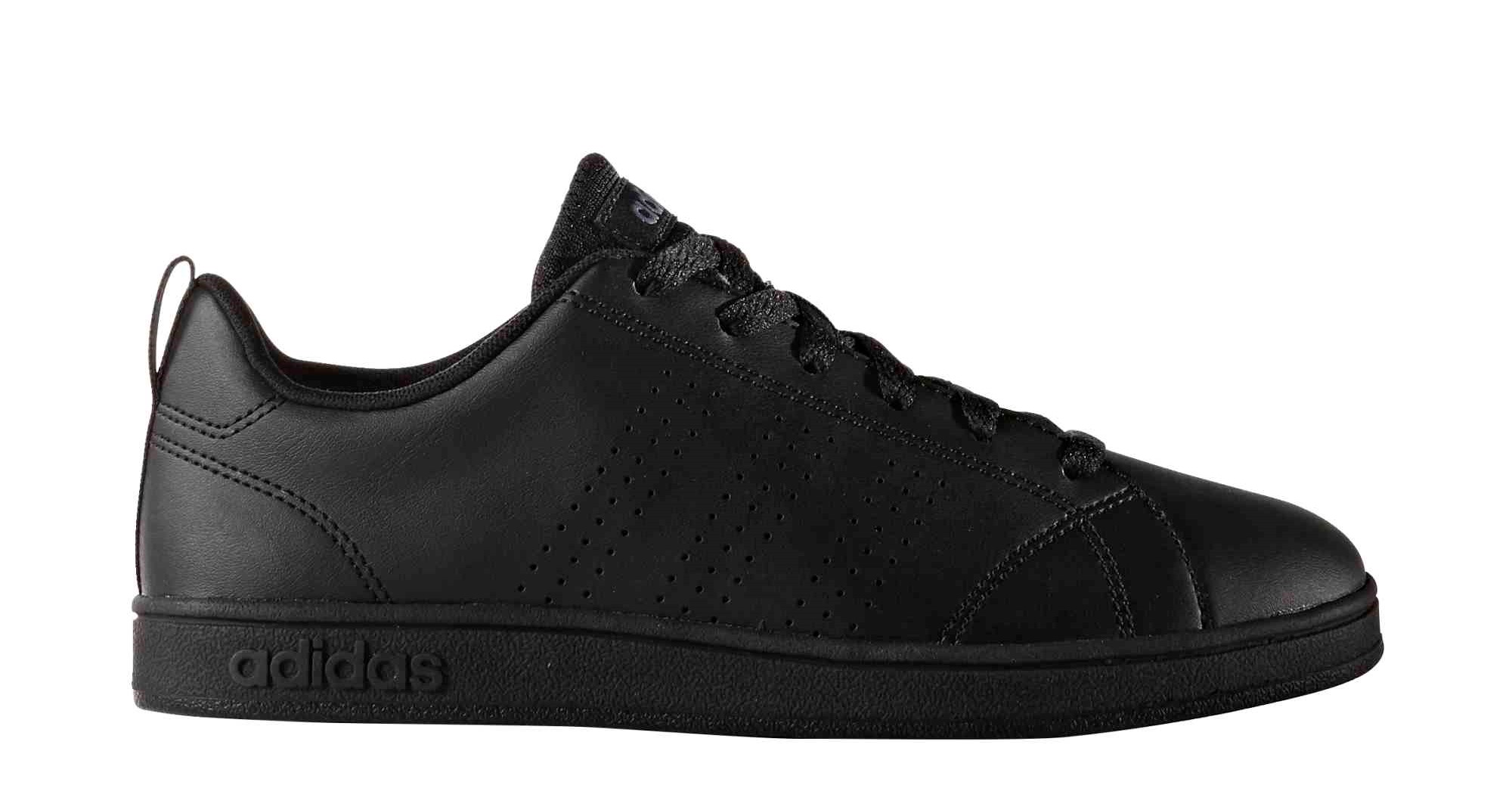 Adidas VS Advantage Junior schoenen