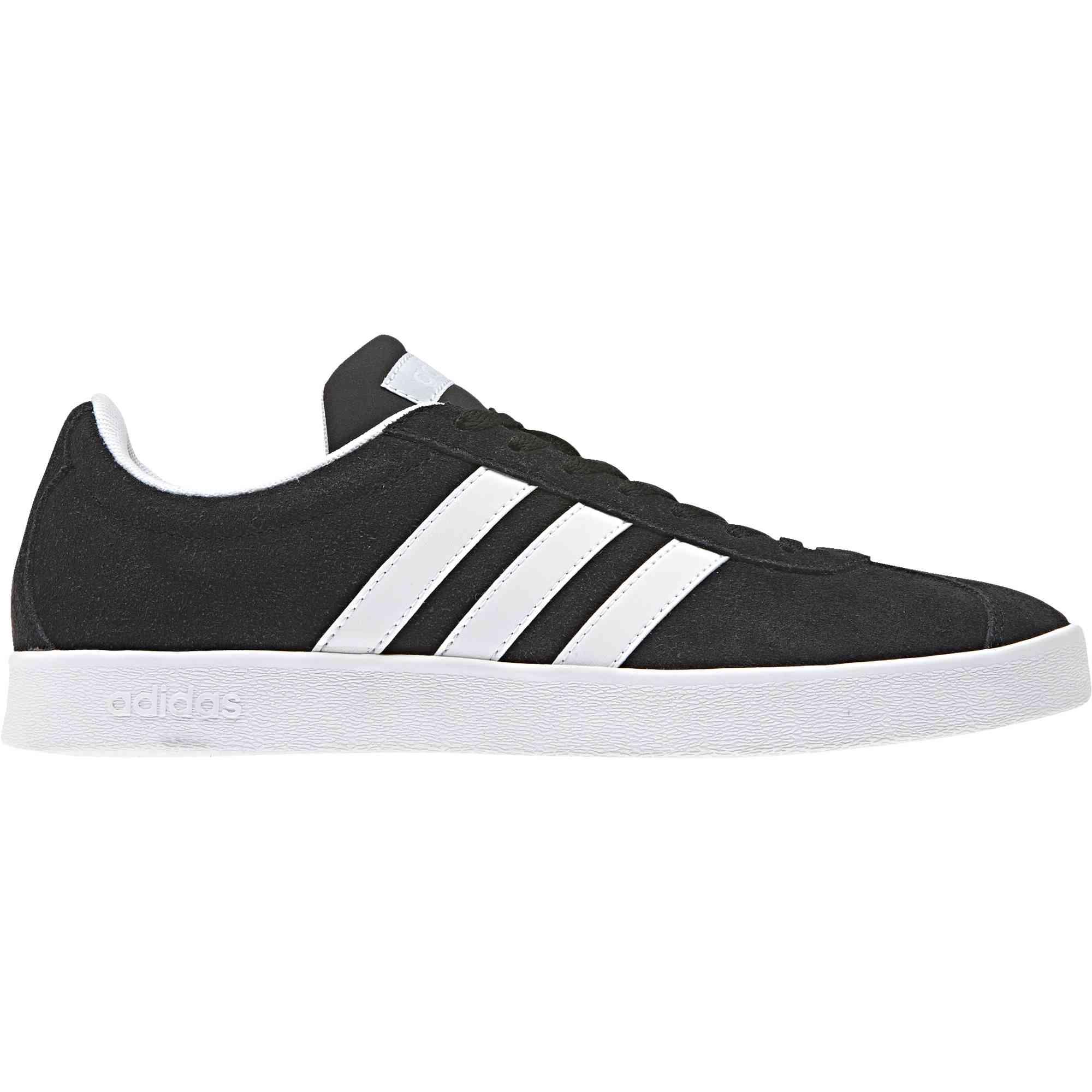 Adidas Vulc Court 2 Dames sneakers