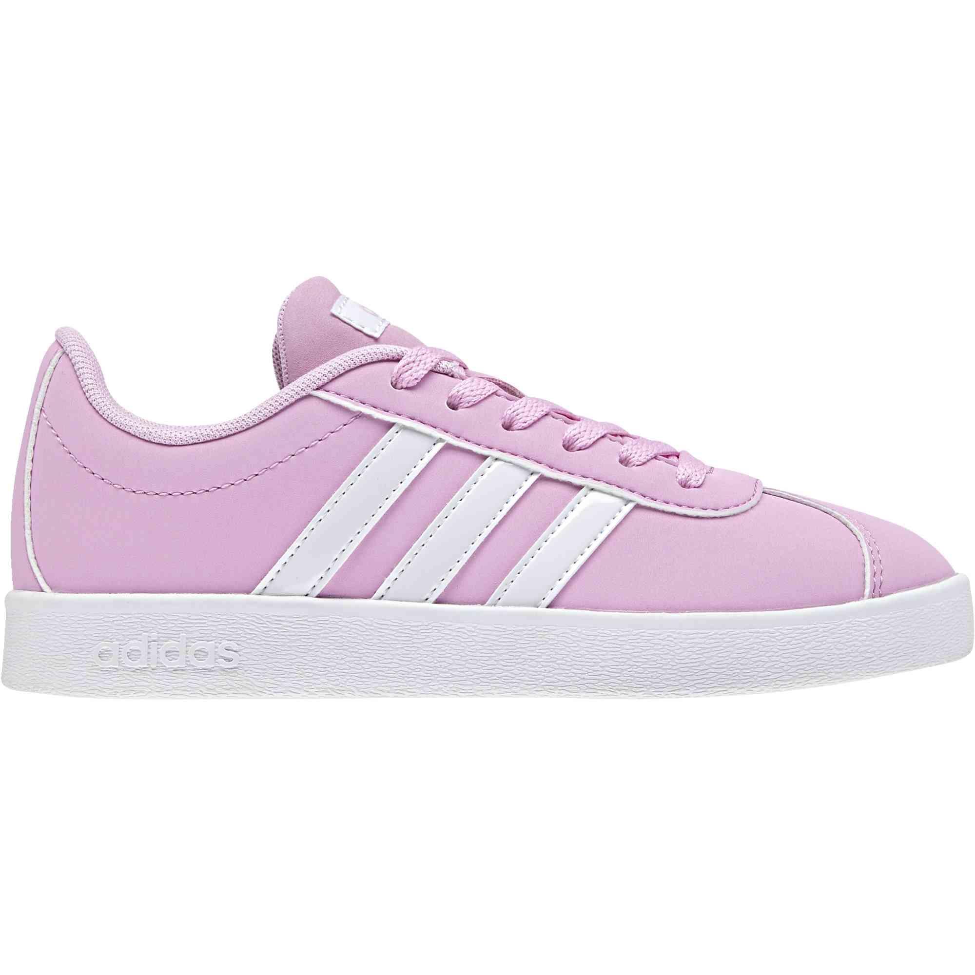 Adidas Vulc Court 2 Meisjes schoenen