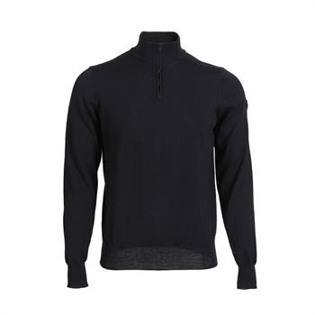 Armani Mountain Jumper Heren trui marine