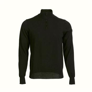 Armani Mountain Jumper Heren trui ZWART