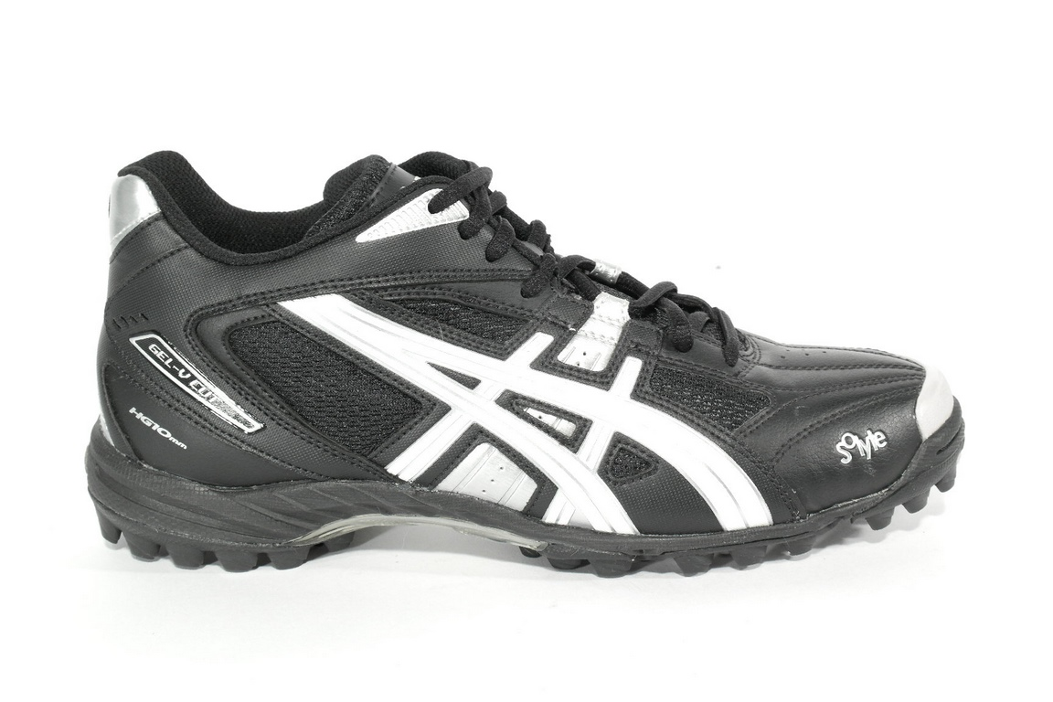 Indoor schoen Asics Cut MT Turf