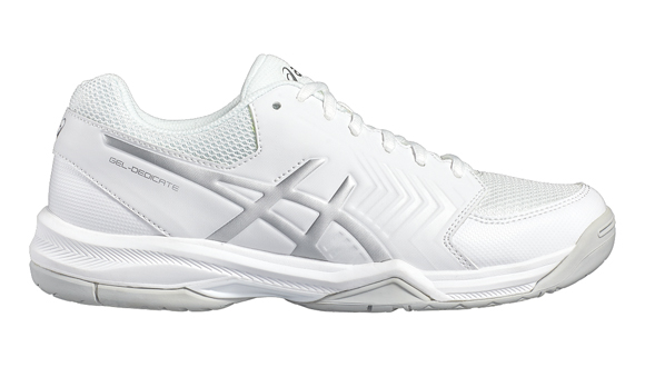 Gel Asics Consacrer 5 Chaussures 8Tb1L3