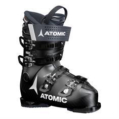 Atomic Hawx Magna 110S heren skischoenen zwart