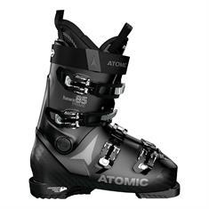Atomic Hawx Prime 85 W AE 5022 680 dames skischoenen zwart