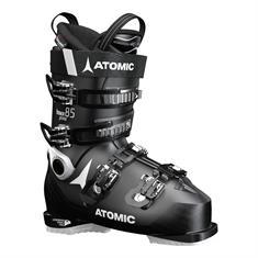 Atomic Hawx Prime 85W dames skischoenen zwart