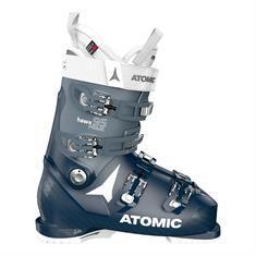 Atomic Hawx Prime 95 W AE 5022 620 dames skischoenen marine