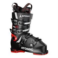 Atomic Hawx Prime Pro 100 heren skischoenen zwart