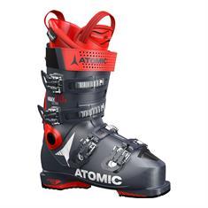 Atomic Hawx Ultra 110S heren skischoenen blauw